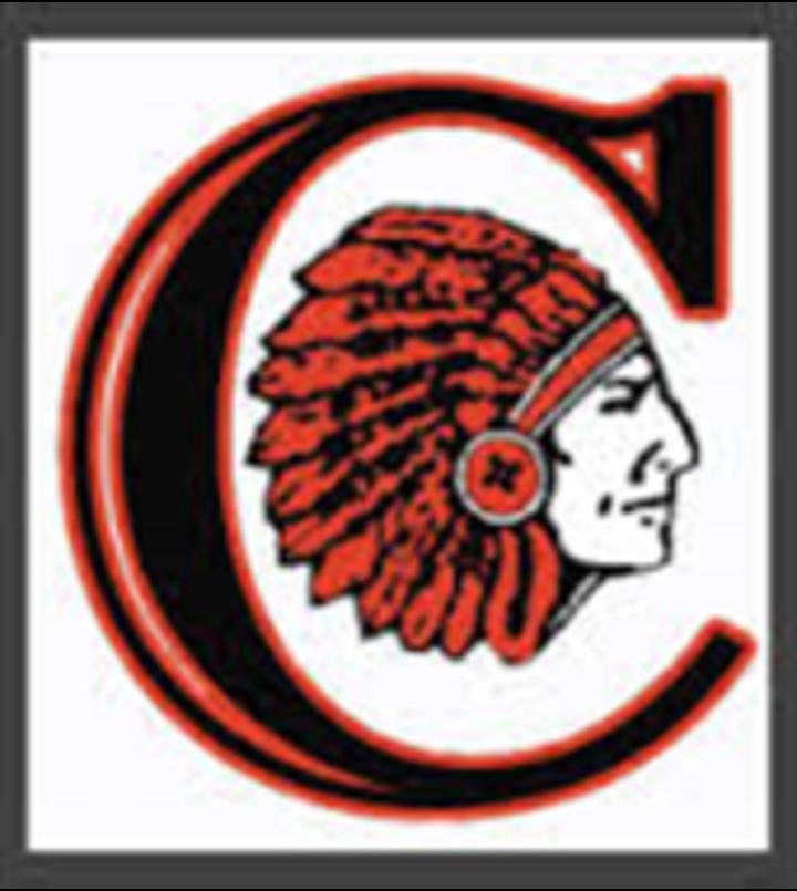 Coatesville mascot