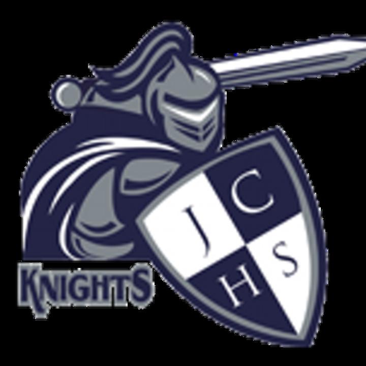 John Champe High School
