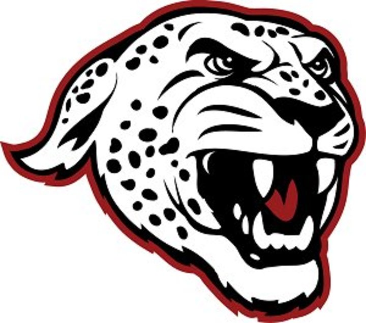 Garnet Valley High School mascot