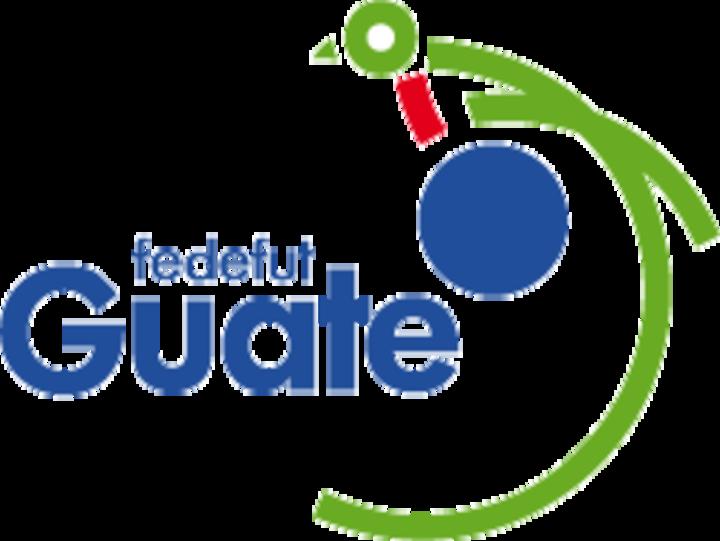 Fedefut Guatemala
