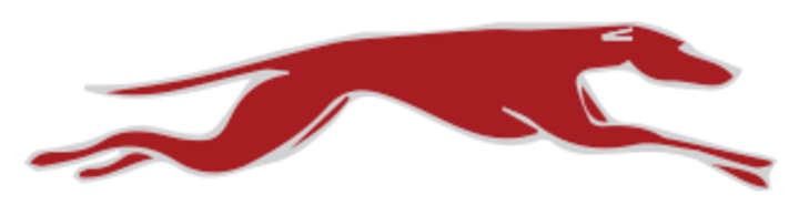 Shippensburg Area High School mascot