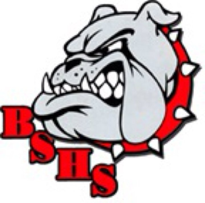 Boiling Springs High School mascot