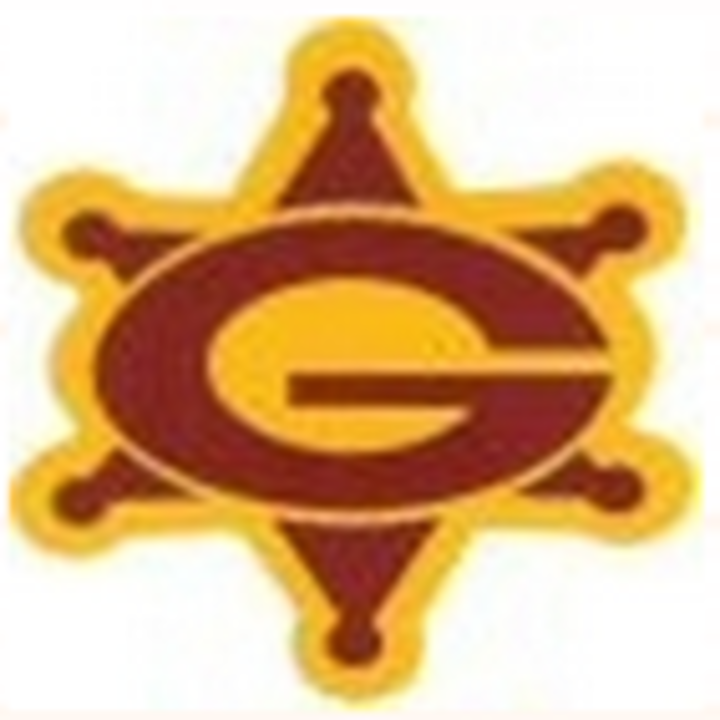 Graham High School mascot