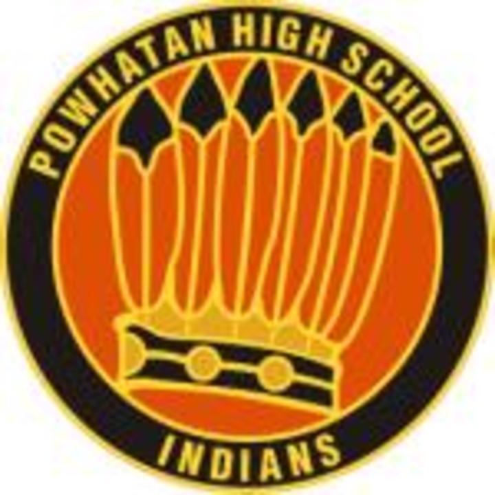 Powhatan High School