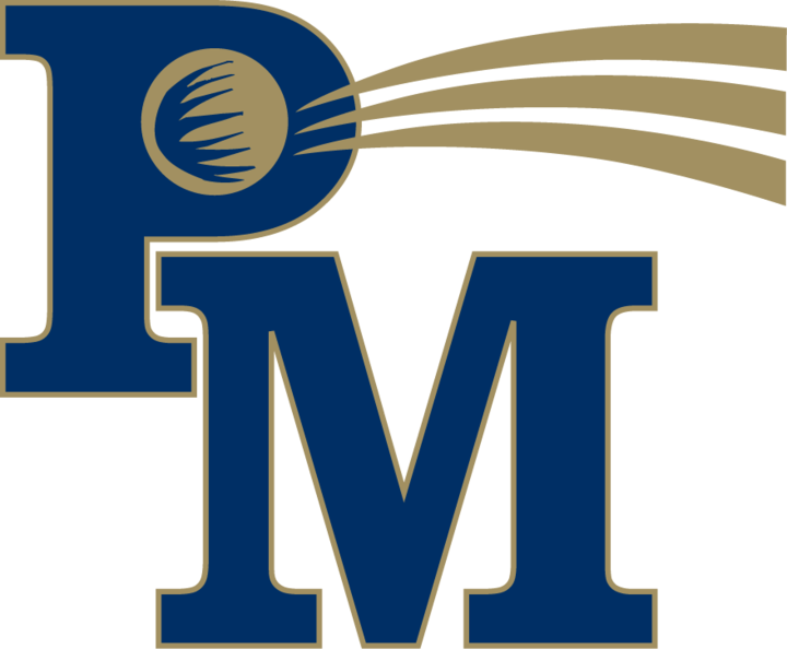 Penn Manor High School mascot