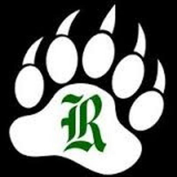 Riverbend High School mascot