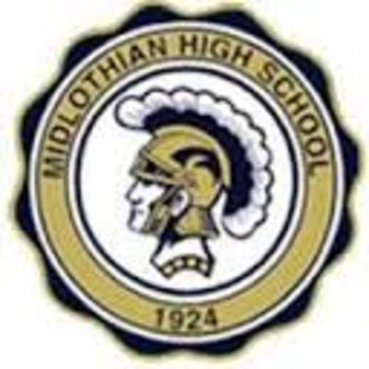 Midlothian High School