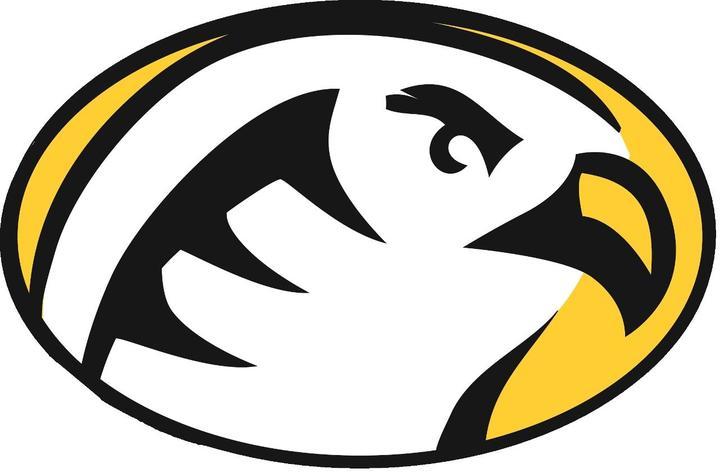 Cedar Crest College mascot
