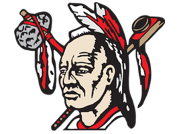 Susquehannock High School mascot