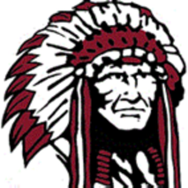 Sherando High School mascot