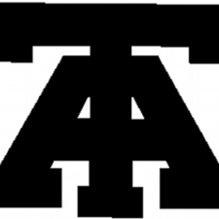 Turner Ashby High School mascot