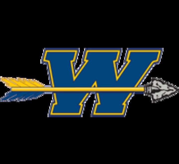 Waynesboro Area High School mascot