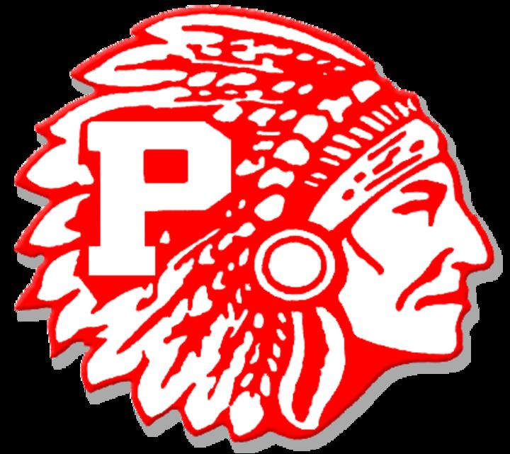 Parkersburg High School mascot