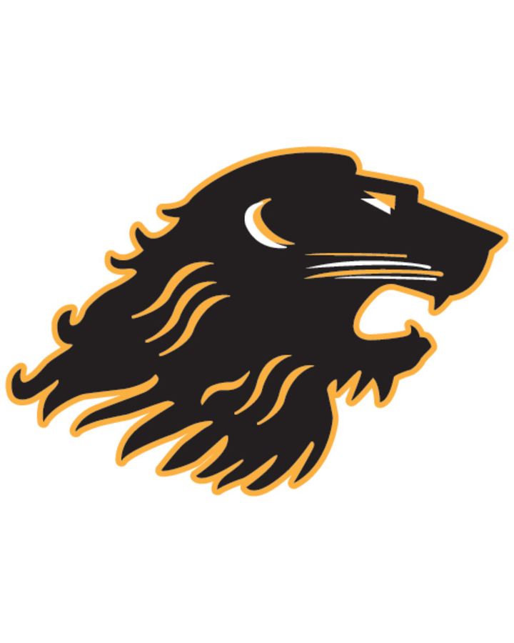 Red Lion Area High School mascot