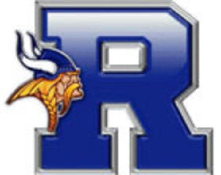Ripley High School