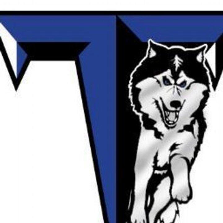 Tuscarora High School mascot
