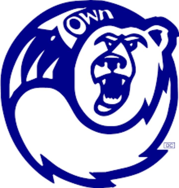 Elizabethtown Area High School mascot