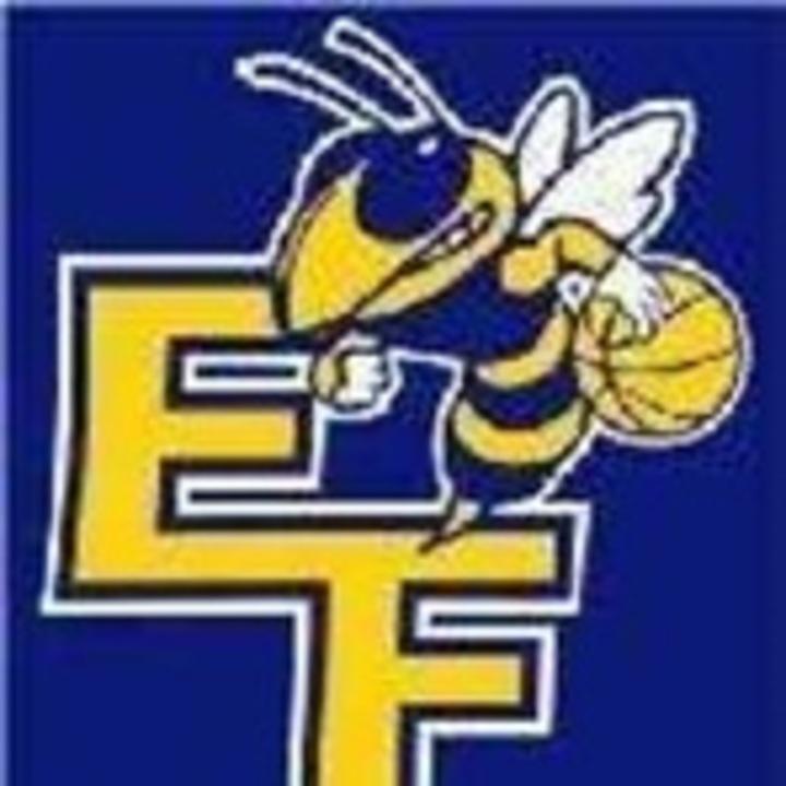 East Fairmont High School
