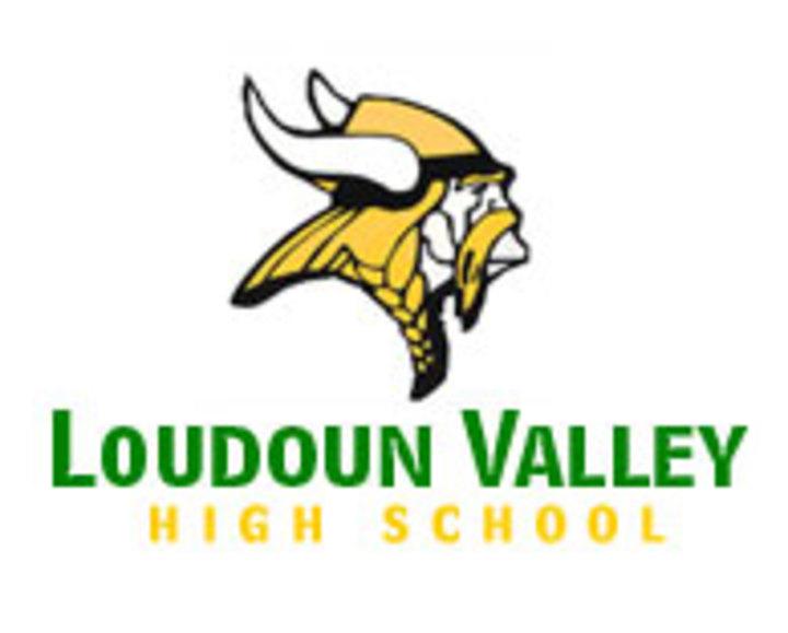 Loudoun Valley High School mascot