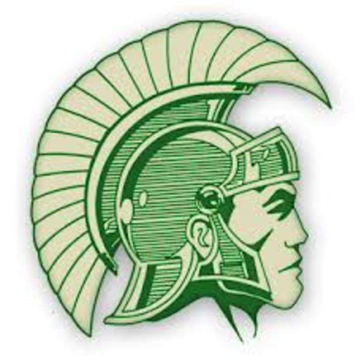 Hughesville High School mascot