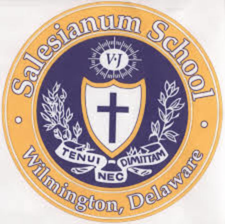 Salesianum High School