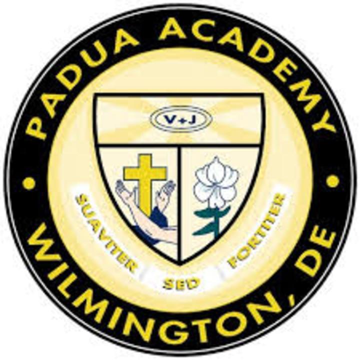 Padua Academy