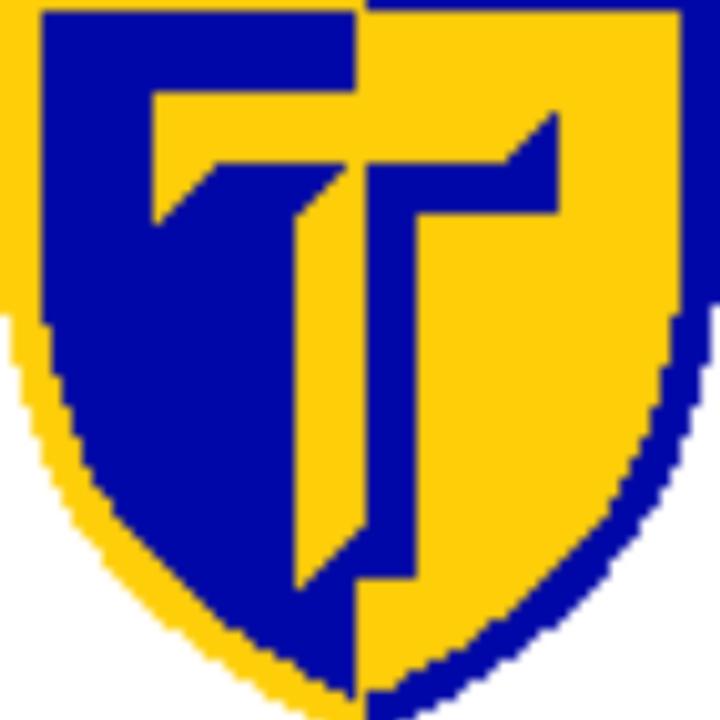 Tulpehocken High School