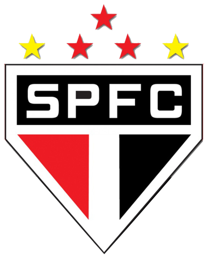 São Paulo mascot