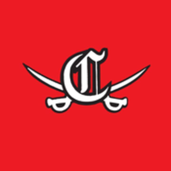 Chatham High School mascot