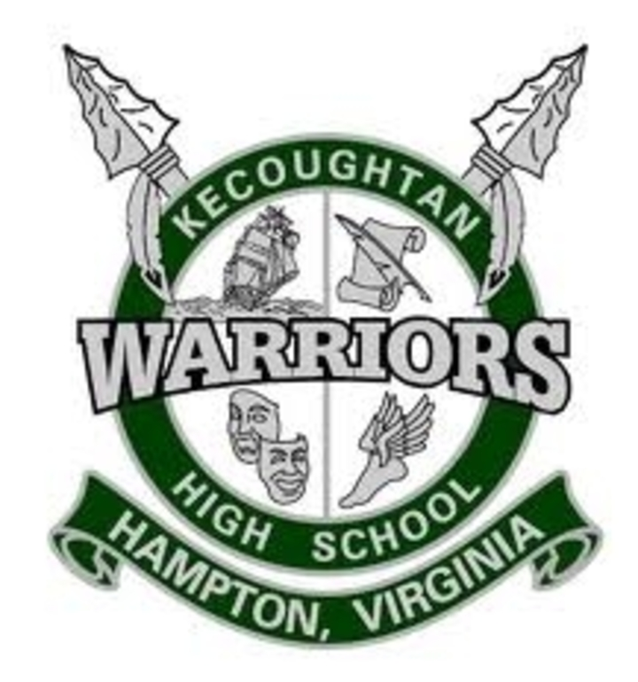 Kecoughtan High School