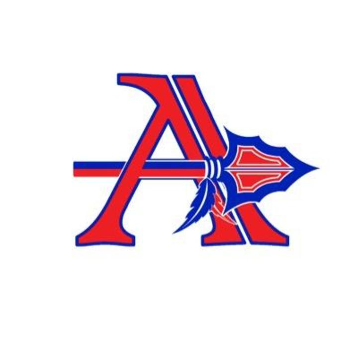 Anacostia High School mascot