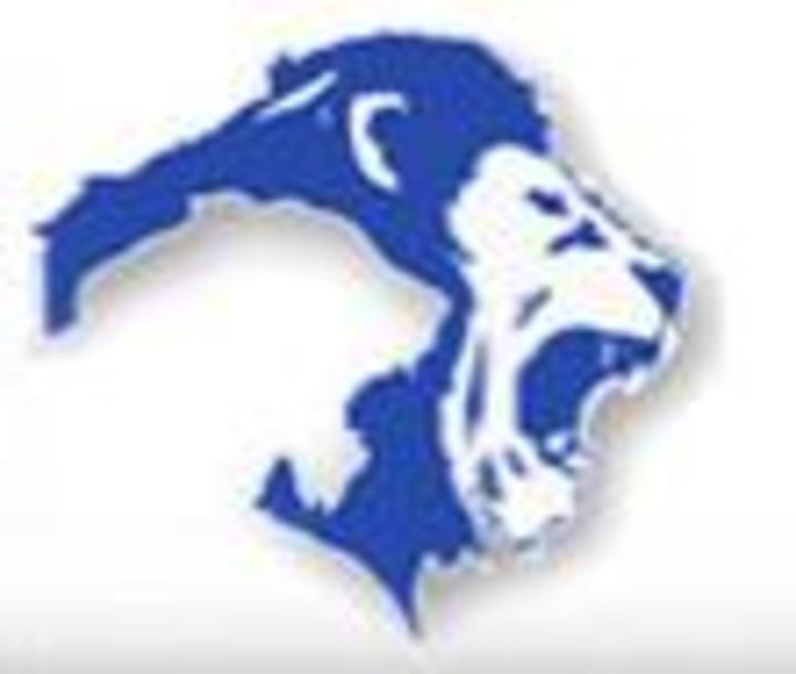 Fairfax High School mascot