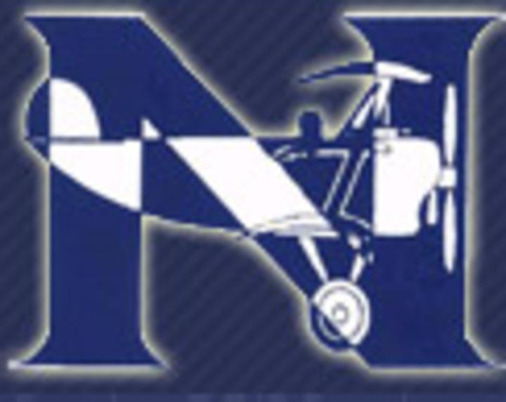 Norview High School mascot
