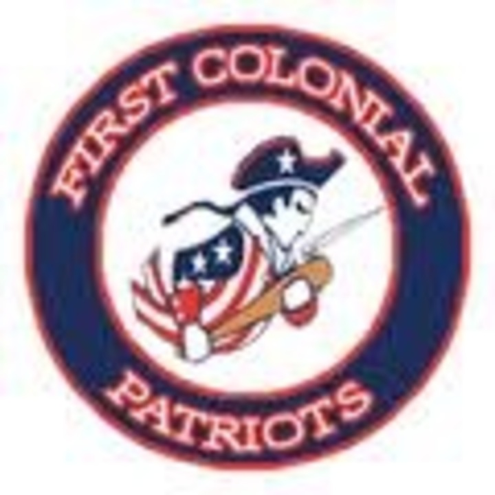 First Colonial High School