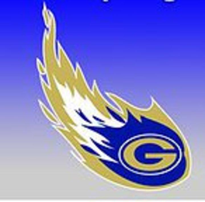 Granby High School mascot
