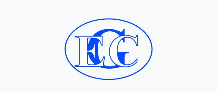 E.C. Glass High School mascot