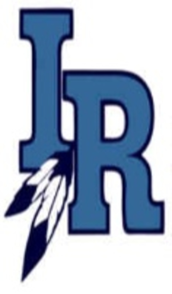 Indian River High School mascot