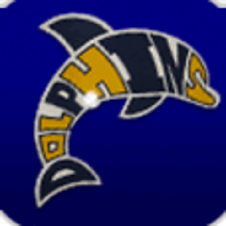 Ocean Lakes High School mascot