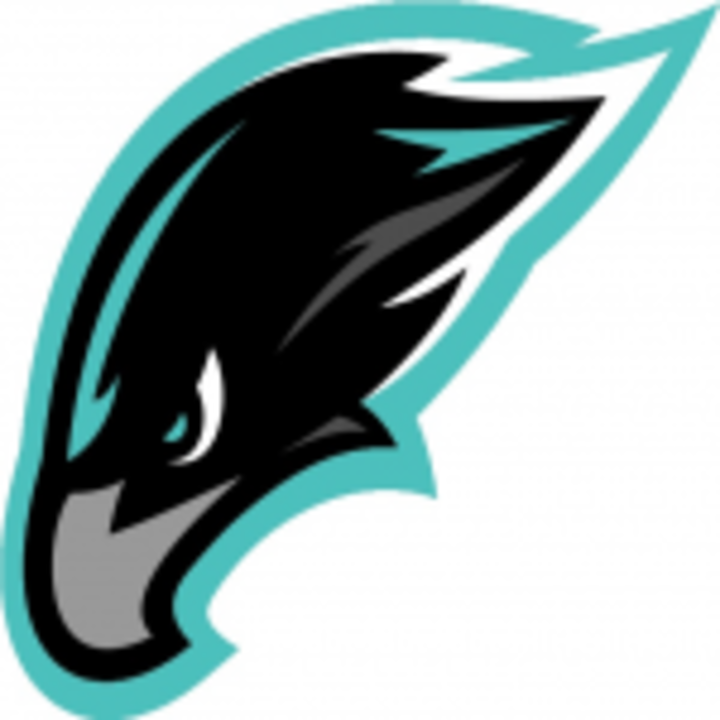 Hickory High School mascot
