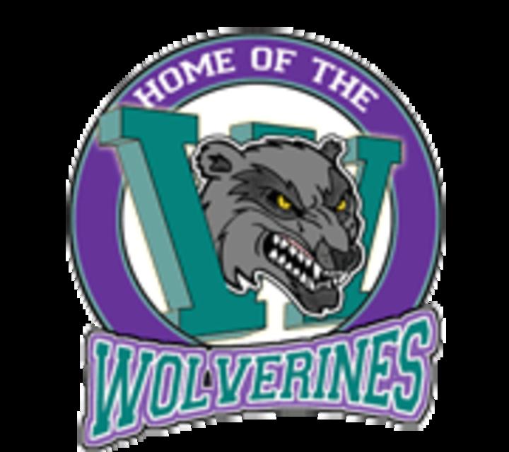 Woodside High School mascot