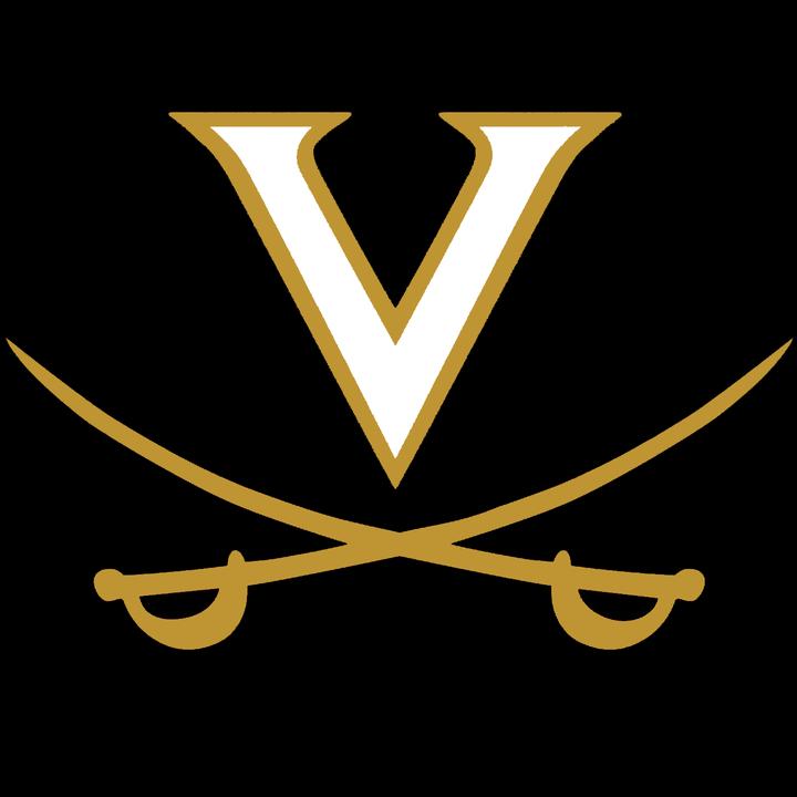 Vidor High School mascot