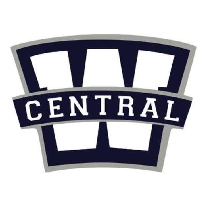 Warren Central High School mascot
