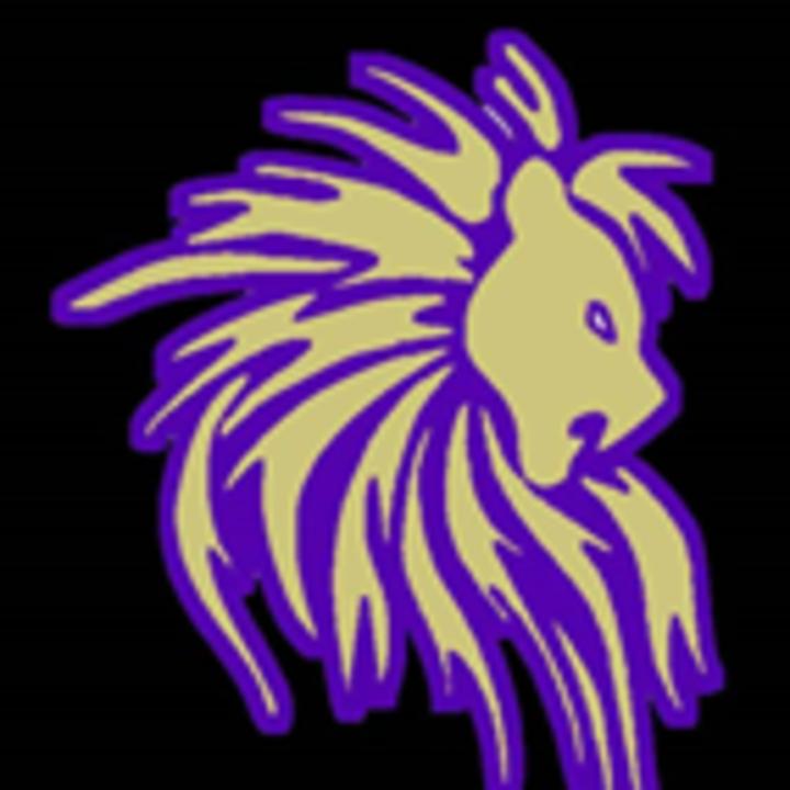 Tallwood High School mascot