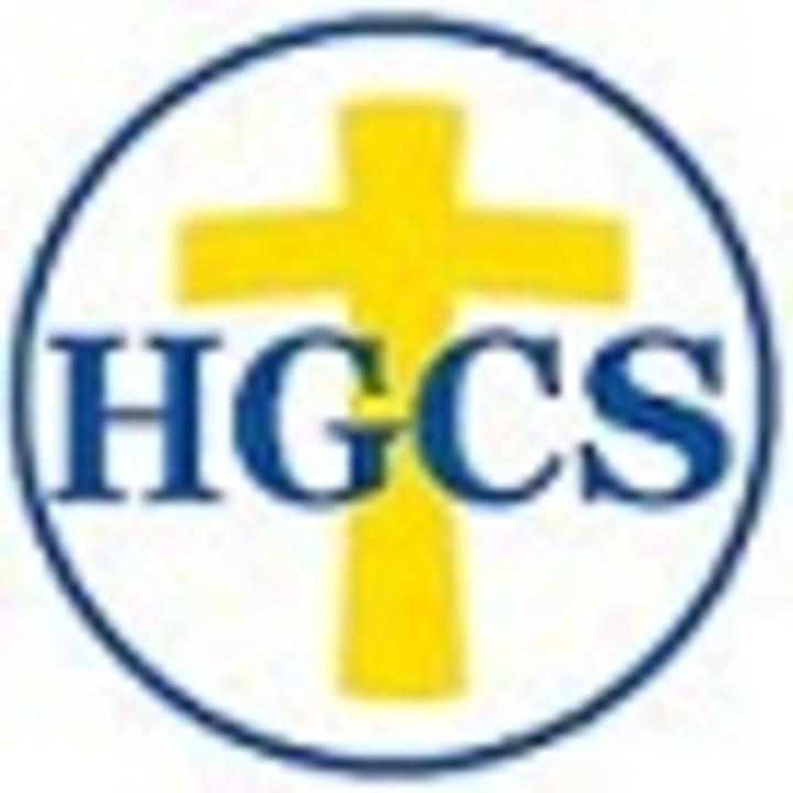 Holly Grove Christian School mascot