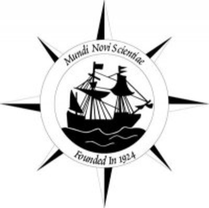 Cape Henry Collegiate mascot