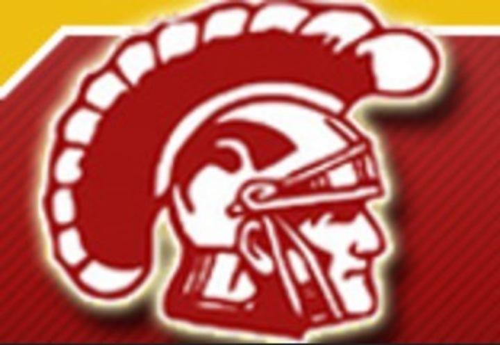 B. T. Washington High School mascot