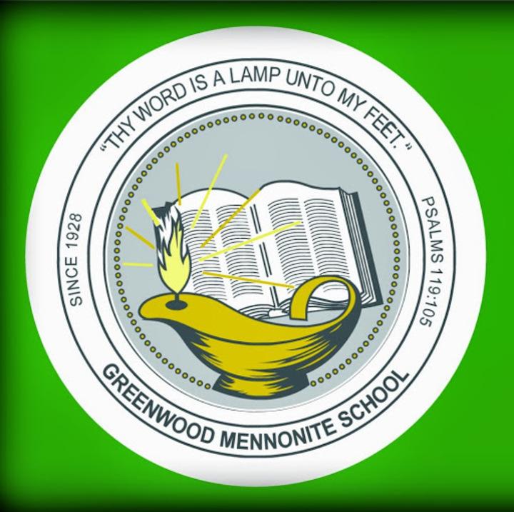 Greenwood Mennonite School