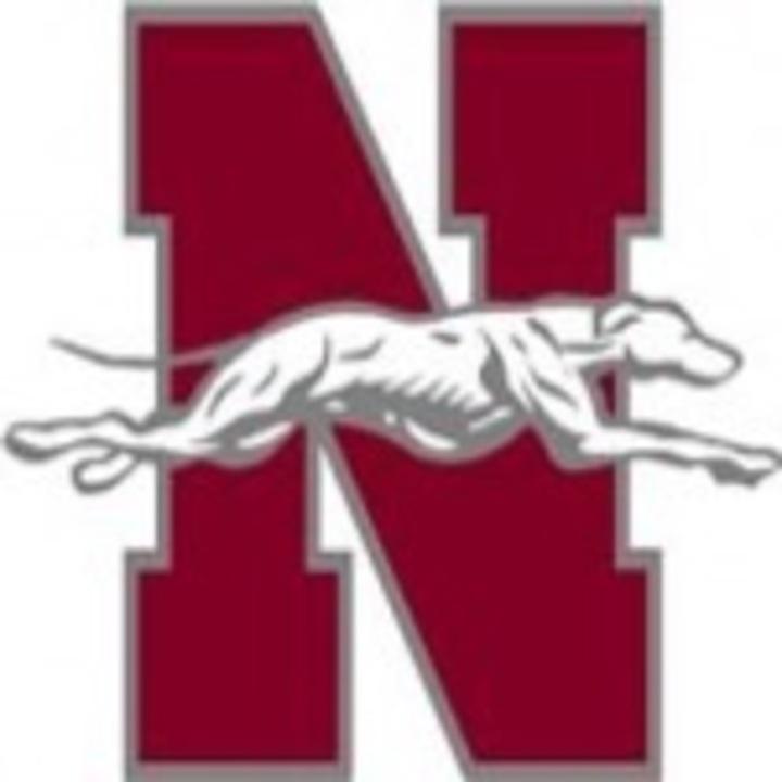 I.C. Norcom High School mascot