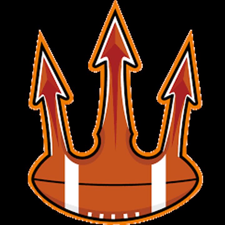 Vila Velha mascot