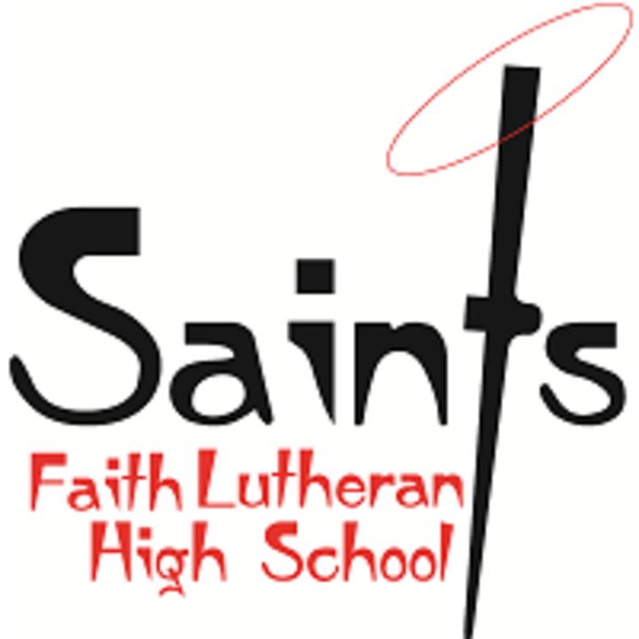 Faith Lutheran High School